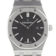 Audemars Piguet Royal Oak - 67650ST.OO.1261ST.01