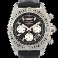Breitling Chronomat 44 Airborne - AB01154G.BD13.101W.A20D.1