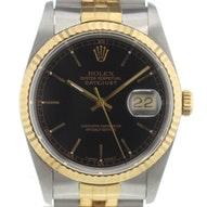 Rolex Datejust - 16233
