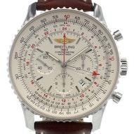 Breitling Navitimer GMT - AB044121.G783.443X.A20BA.1