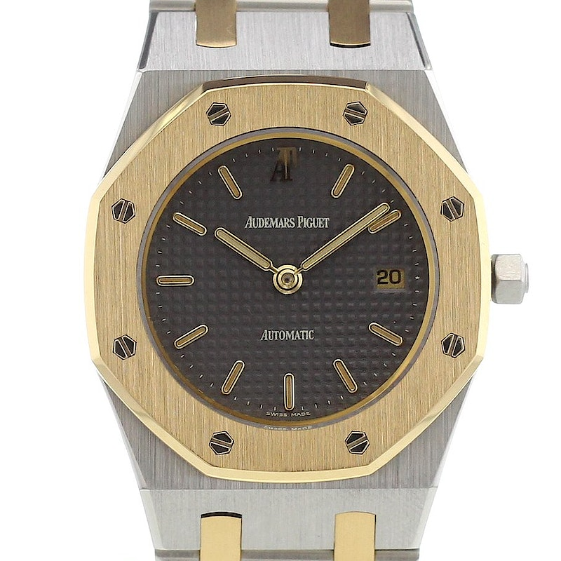 af20ecca11d2 Audemars Piguet Royal Oak - for Sale