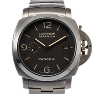 Panerai Luminor 1950 Marina 3 Days - PAM00352