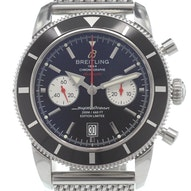 Breitling Superocean Heritage Chrono Ltd - A23320-018