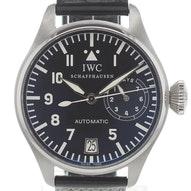 IWC Big Pilot  - IW500201