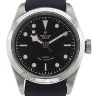 Tudor Heritage Black Bay 41 - 79540