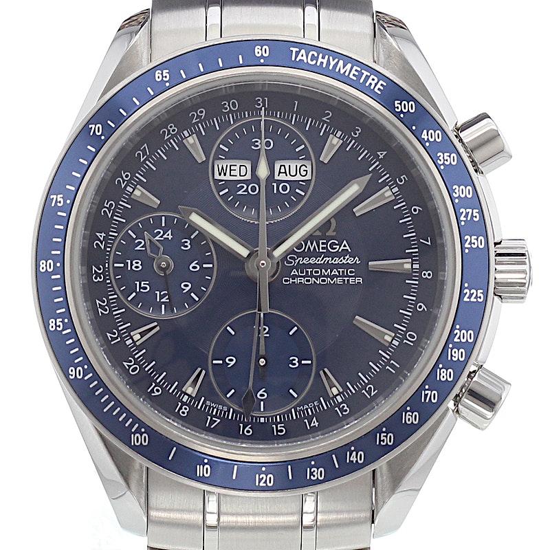 6f44202c5 Omega Speedmaster 3222.80.00 for Sale | CHRONEXT