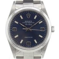 Rolex Air-King - 14000