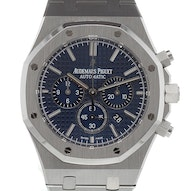 Audemars Piguet Royal Oak Chronograph - 26320ST.OO.1220ST.03
