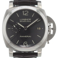 Panerai Luminor 1950 3 Days GMT Automatic - PAM00320