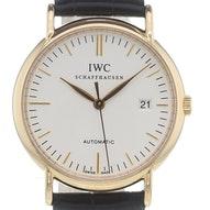 IWC Portofino - IW356302