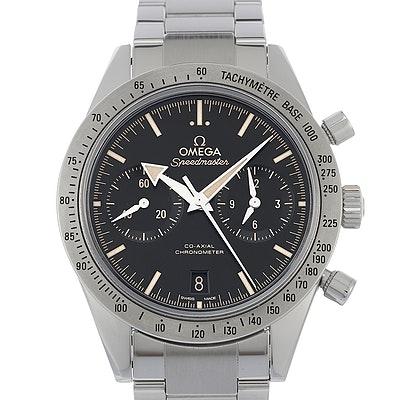 Omega Speedmaster '57 - 331.10.42.51.01.002