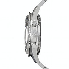Omega Speedmaster '57 Chronograph - Trilogy 1957 - 311.10.39.30.01.001