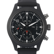 IWC Pilot's Watch  - IW378901
