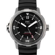 "IWC Aquatimer Automatic 2000 Edition ""35 years Ocean 2000 - IW329101"