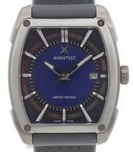 Avantist Legend Series Ltd. - MNW1990-Ti