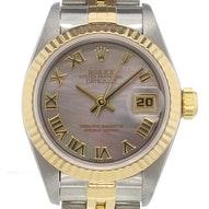 Rolex Datejust - 69173