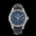 Omega De Ville Hour Vision Co-Axial   - 431.33.41.21.03.001
