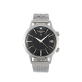 Jaeger-LeCoultre Memovox  - 1103360