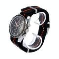 Omega Speedmaster Speedy Tuesday Ultraman Ltd. - 311.12.42.30.01.001