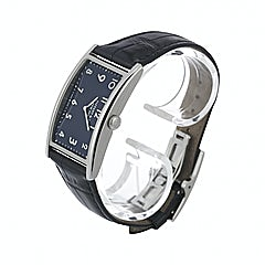 Tiffany & Co East West  - -