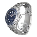 Omega Seamaster Diver 300M Co-Axial - 212.30.41.20.03.001