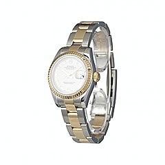 Rolex Lady-Datejust 26 - 179173