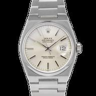 Rolex Datejust Oysterquartz - 17000