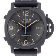 Panerai Model Luminor 1950 - PAM00580