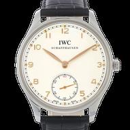 IWC Portugieser  - IW545408