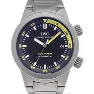 IWC Aquatimer 2000 - IW353803