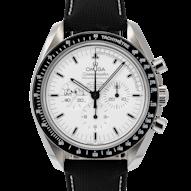 "Omega Speedmaster Moonwatch Anniversary Limited Series ""Snoopy Award"" - 311.32.42.30.04.003"
