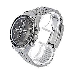 Omega Speedmaster Moonwatch Tropical Brown - 145022-69ST