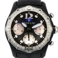 Corum Bubble Chronograph Automatic - 285.190.47