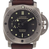 Panerai Luminor Submersible - PAM00305