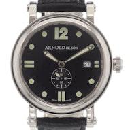 Arnold & Son HMS - -