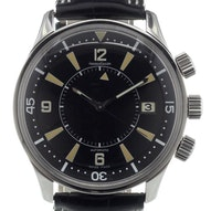 Jaeger-LeCoultre Master Memovox Tribute to Polaris - 190.8.96