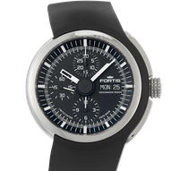 Fortis Specialties Spaceleader - 661.20.31K