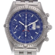 Breitling Chronomat 50th Anniversary US Air Force - A130501
