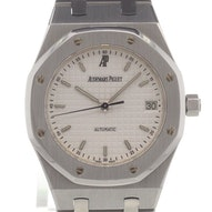 Audemars Piguet Royal Oak - 14790ST