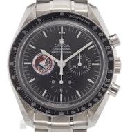 Omega Speedmaster Professional Mission Apollo XV Ltd. - 3597.18.00