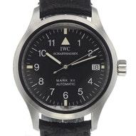 IWC Mark XII - IW3241