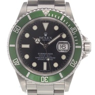 Rolex Submariner - 16610LV