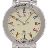 Corum Admiral's Cup - 39.810.59