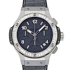 Hublot Big Bang Earl Grey - 342.ST.5010.LR.1904