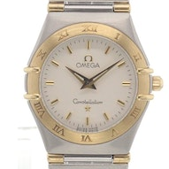 Omega Constellation - 7951.201
