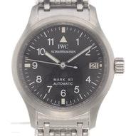 IWC Mark XII - 4421-002