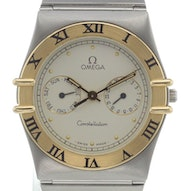 Omega Constellation - 1448