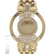 Chopard Happy Diamonds - 205512-0001