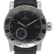 Corum Romulus - 02.0001