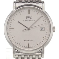 IWC Portofino - IW353313
